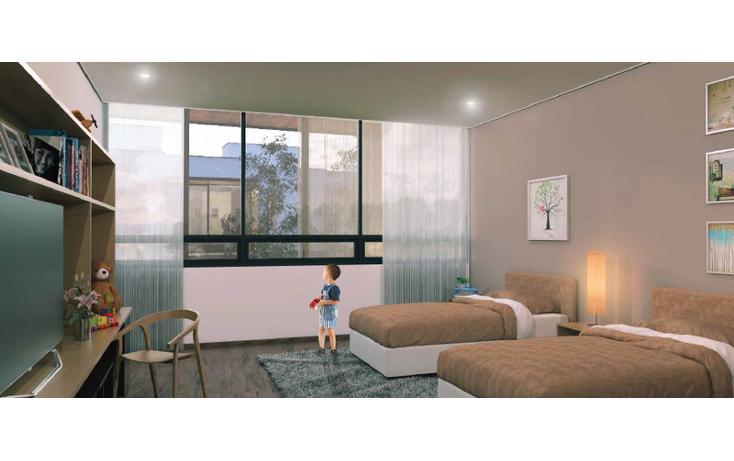 Foto de casa en venta en  , tetelpan, álvaro obregón, distrito federal, 1344257 No. 05