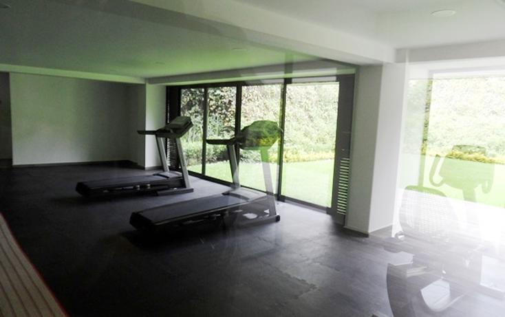 Foto de departamento en venta en  , tetelpan, álvaro obregón, distrito federal, 1353233 No. 07