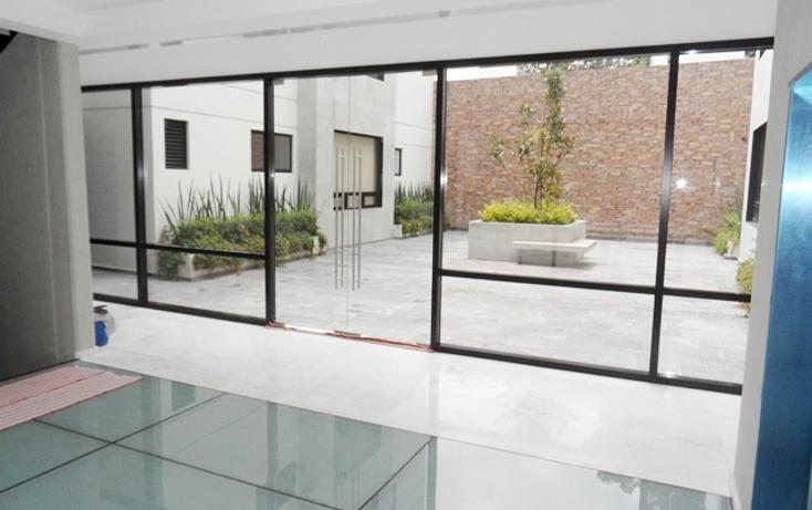 Foto de departamento en venta en  , tetelpan, álvaro obregón, distrito federal, 1353233 No. 08