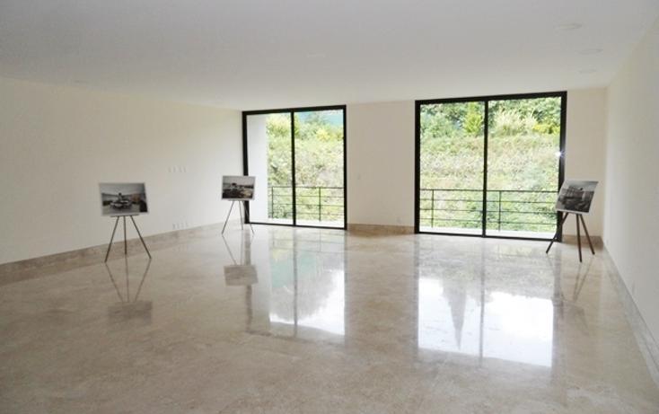 Foto de departamento en venta en  , tetelpan, álvaro obregón, distrito federal, 1353233 No. 09
