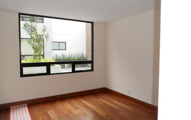 Foto de departamento en venta en  , tetelpan, álvaro obregón, distrito federal, 1353233 No. 10