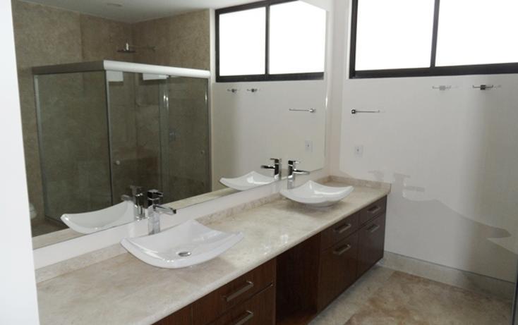 Foto de departamento en venta en  , tetelpan, álvaro obregón, distrito federal, 1353233 No. 12