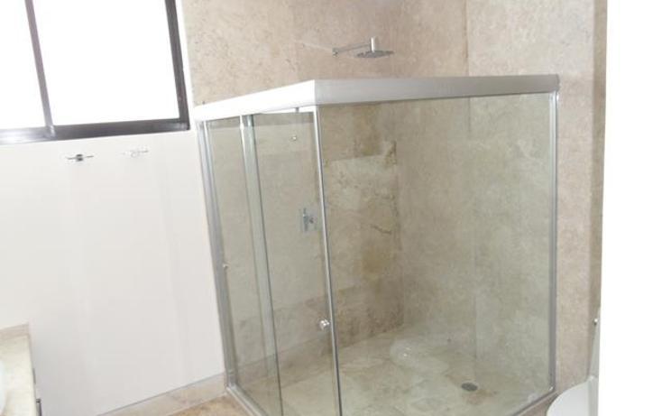 Foto de departamento en venta en  , tetelpan, álvaro obregón, distrito federal, 1353233 No. 13