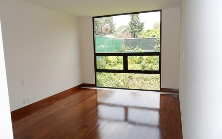 Foto de departamento en venta en  , tetelpan, álvaro obregón, distrito federal, 1353233 No. 14