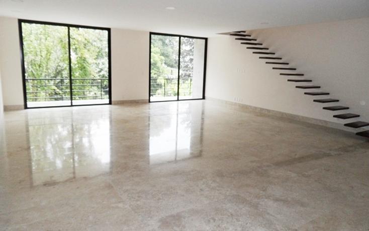 Foto de departamento en venta en  , tetelpan, álvaro obregón, distrito federal, 1353233 No. 16