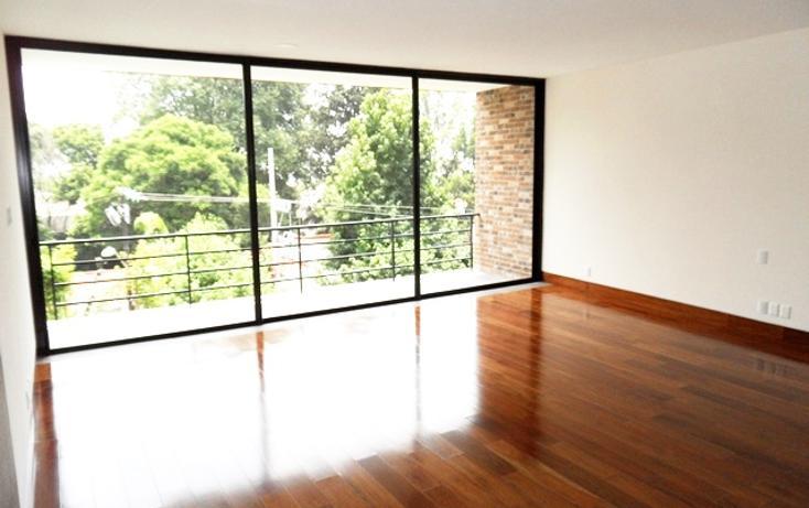 Foto de departamento en venta en  , tetelpan, álvaro obregón, distrito federal, 1353233 No. 17