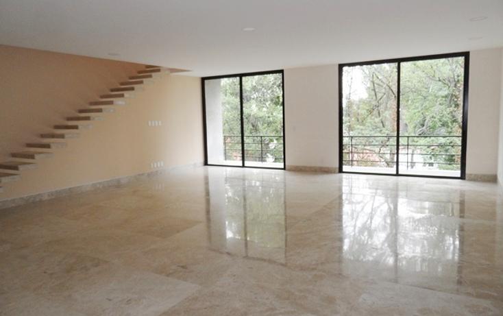 Foto de departamento en venta en  , tetelpan, álvaro obregón, distrito federal, 1353233 No. 19