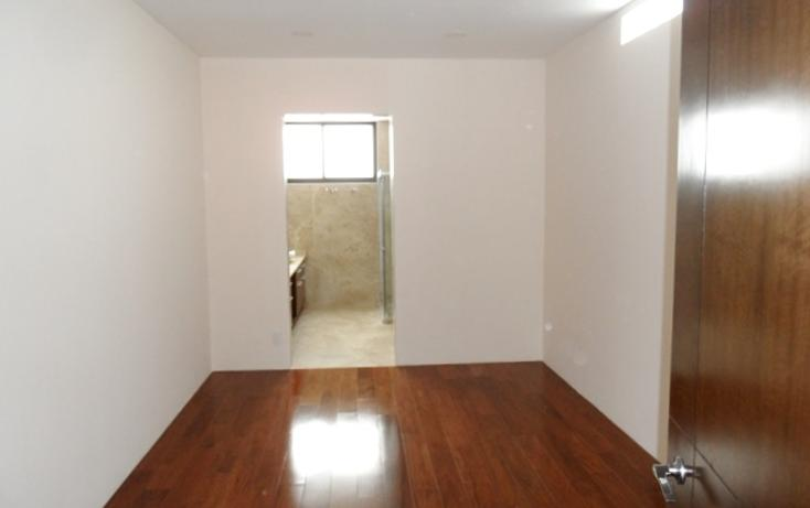 Foto de departamento en venta en  , tetelpan, álvaro obregón, distrito federal, 1353233 No. 22