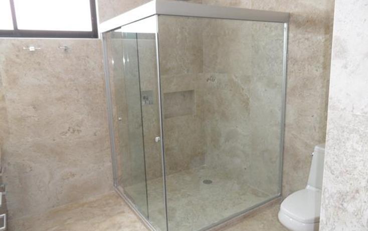 Foto de departamento en venta en  , tetelpan, álvaro obregón, distrito federal, 1353233 No. 24