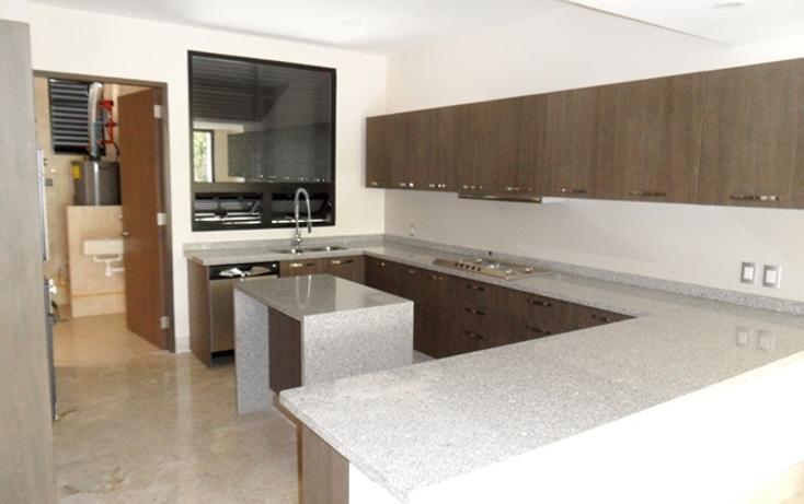 Foto de departamento en venta en  , tetelpan, álvaro obregón, distrito federal, 1353233 No. 25