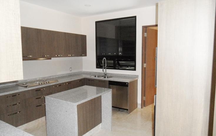 Foto de departamento en venta en  , tetelpan, álvaro obregón, distrito federal, 1353233 No. 26