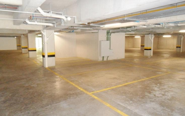 Foto de departamento en venta en  , tetelpan, álvaro obregón, distrito federal, 1353233 No. 27