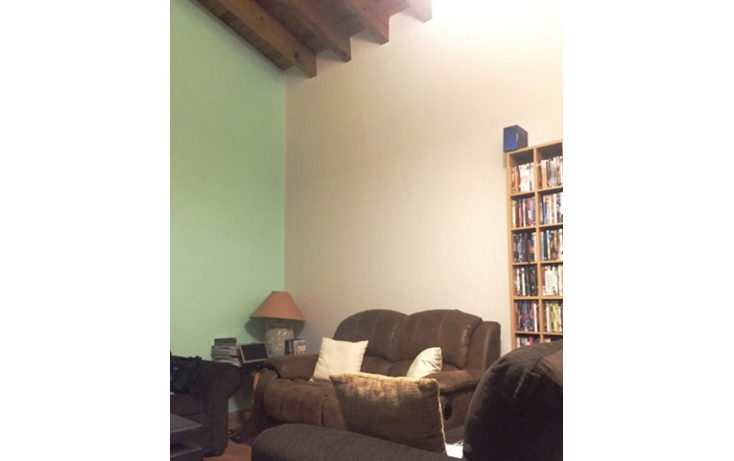 Foto de casa en venta en  , tetelpan, álvaro obregón, distrito federal, 1507053 No. 06