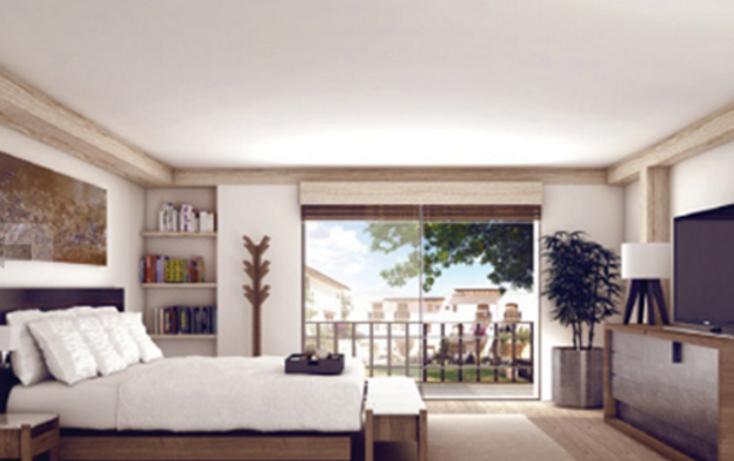 Foto de casa en venta en  , tetelpan, álvaro obregón, distrito federal, 1522766 No. 04