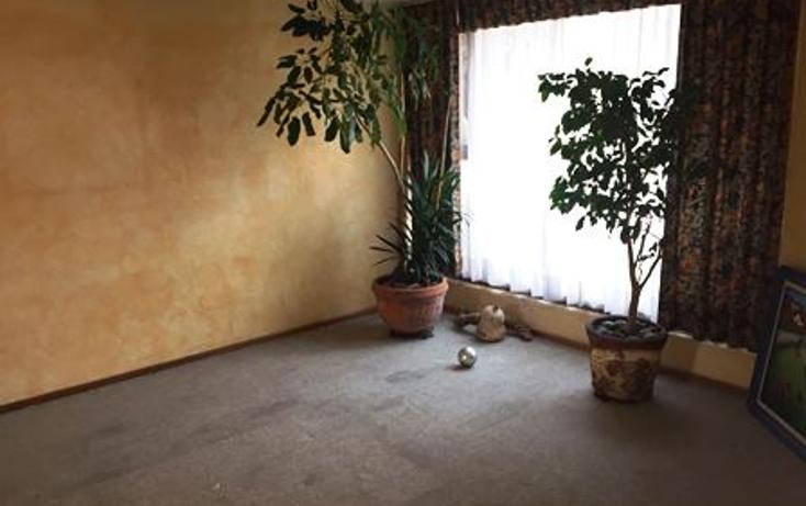 Foto de casa en renta en  , tetelpan, ?lvaro obreg?n, distrito federal, 1636902 No. 05
