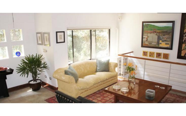 Foto de casa en venta en  , tetelpan, ?lvaro obreg?n, distrito federal, 1658979 No. 02