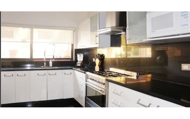 Foto de casa en venta en  , tetelpan, ?lvaro obreg?n, distrito federal, 1658979 No. 05