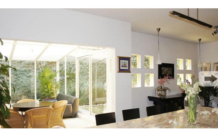 Foto de casa en venta en  , tetelpan, ?lvaro obreg?n, distrito federal, 1658979 No. 07