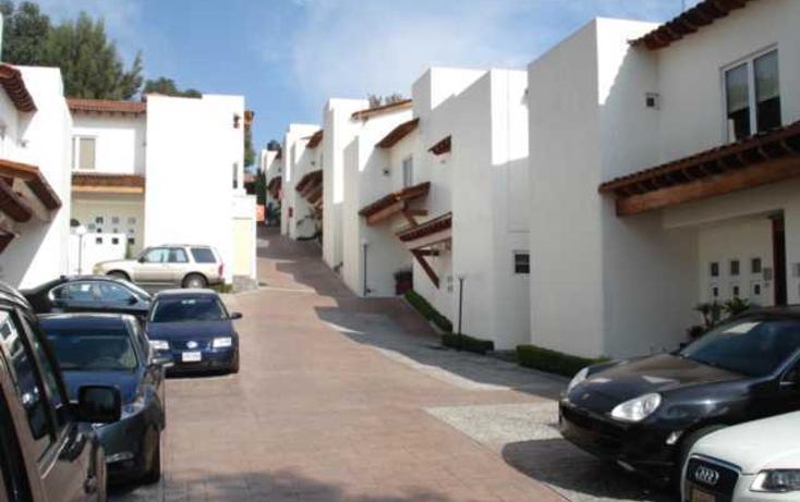 Foto de casa en venta en  , tetelpan, ?lvaro obreg?n, distrito federal, 1835980 No. 03