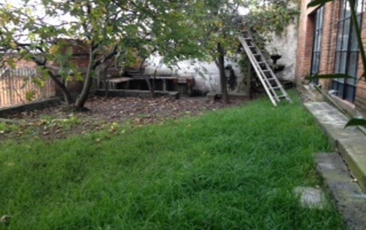 Foto de casa en venta en  , tetelpan, ?lvaro obreg?n, distrito federal, 1836128 No. 13