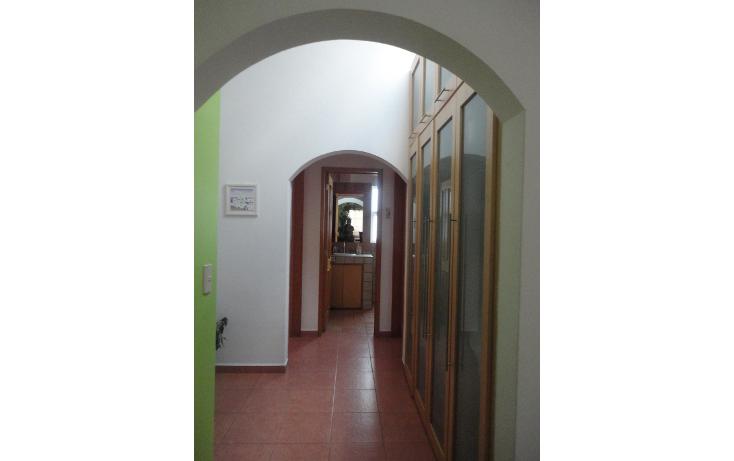 Foto de departamento en venta en  , tetelpan, álvaro obregón, distrito federal, 1851224 No. 07