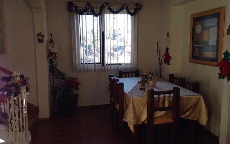 Foto de casa en venta en  , tetelpan, ?lvaro obreg?n, distrito federal, 1857882 No. 02