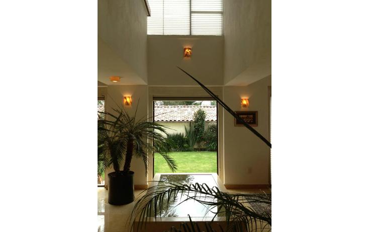 Foto de casa en venta en  , tetelpan, ?lvaro obreg?n, distrito federal, 1875790 No. 09