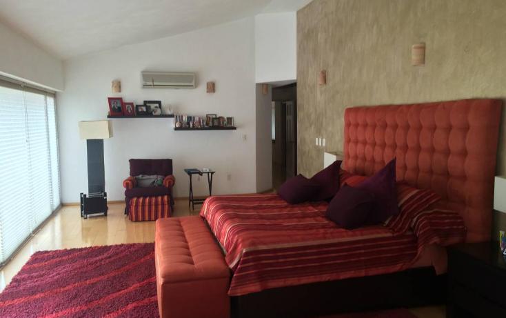 Foto de casa en venta en  , tetelpan, ?lvaro obreg?n, distrito federal, 1875790 No. 13