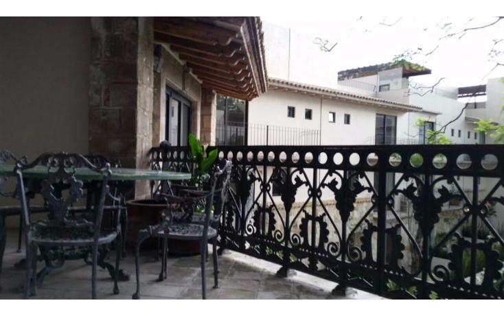 Foto de casa en venta en  , tetelpan, ?lvaro obreg?n, distrito federal, 1986374 No. 08