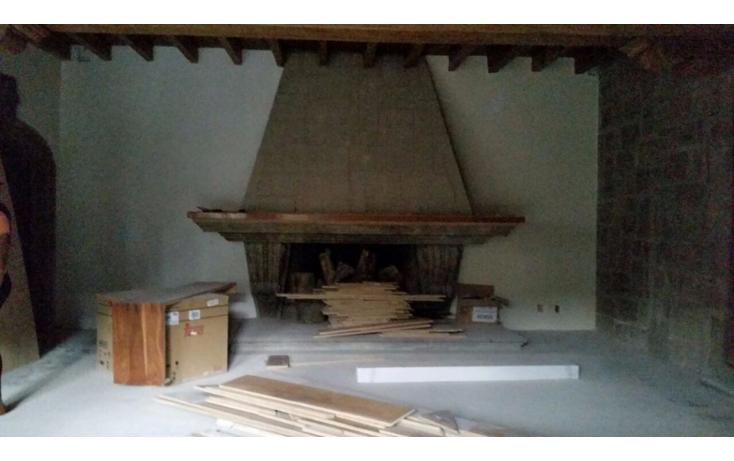 Foto de casa en venta en  , tetelpan, ?lvaro obreg?n, distrito federal, 1986374 No. 12