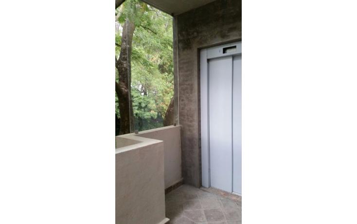 Foto de casa en venta en  , tetelpan, ?lvaro obreg?n, distrito federal, 1986374 No. 13
