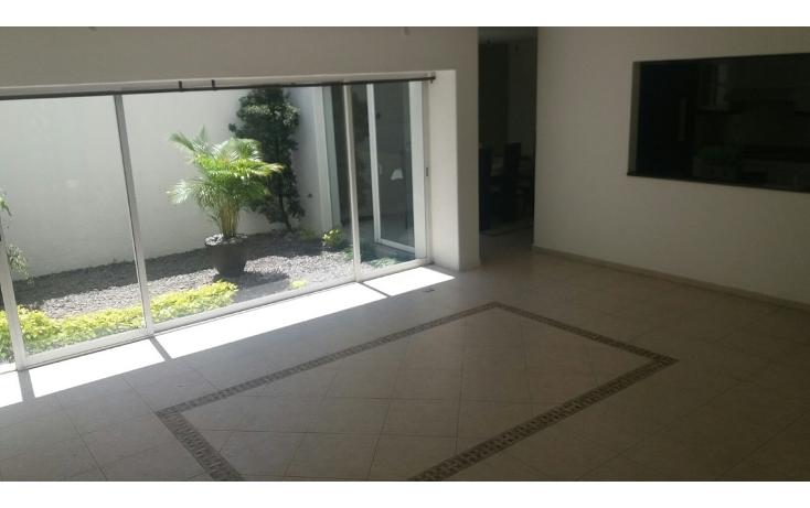 Foto de casa en venta en  , tetelpan, ?lvaro obreg?n, distrito federal, 2044121 No. 02