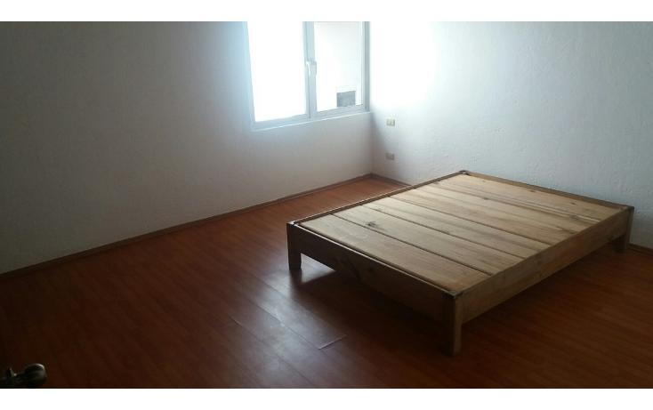 Foto de casa en venta en  , tetelpan, ?lvaro obreg?n, distrito federal, 2044121 No. 09