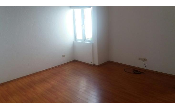 Foto de casa en venta en  , tetelpan, ?lvaro obreg?n, distrito federal, 2044121 No. 11