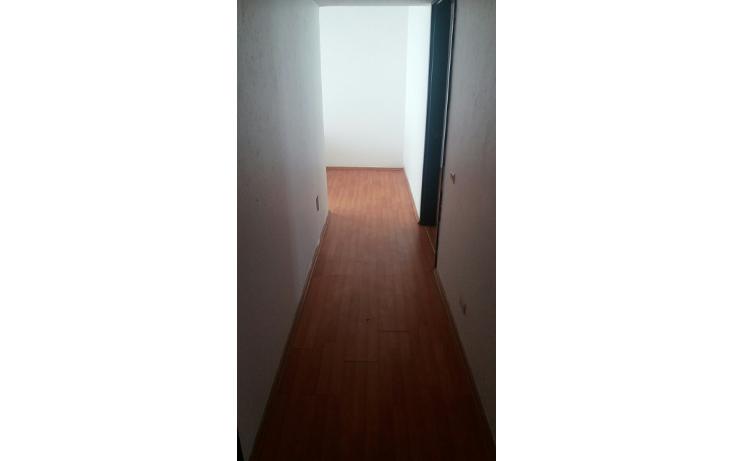 Foto de casa en venta en  , tetelpan, ?lvaro obreg?n, distrito federal, 2044121 No. 12