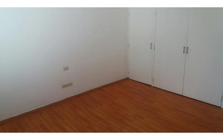 Foto de casa en venta en  , tetelpan, ?lvaro obreg?n, distrito federal, 2044121 No. 13