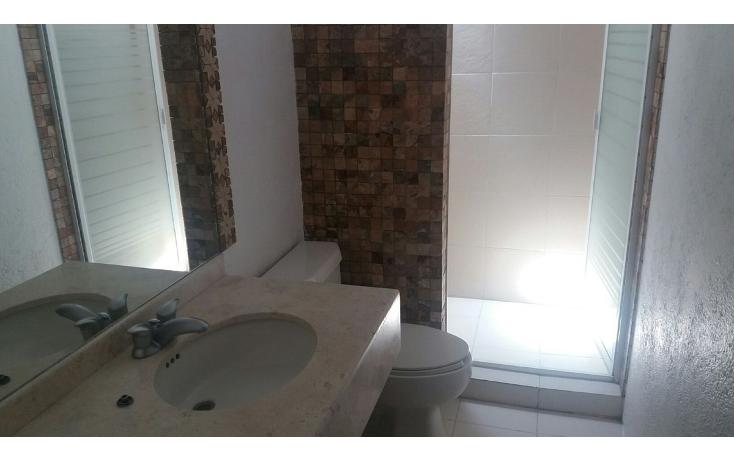 Foto de casa en venta en  , tetelpan, ?lvaro obreg?n, distrito federal, 2044121 No. 14
