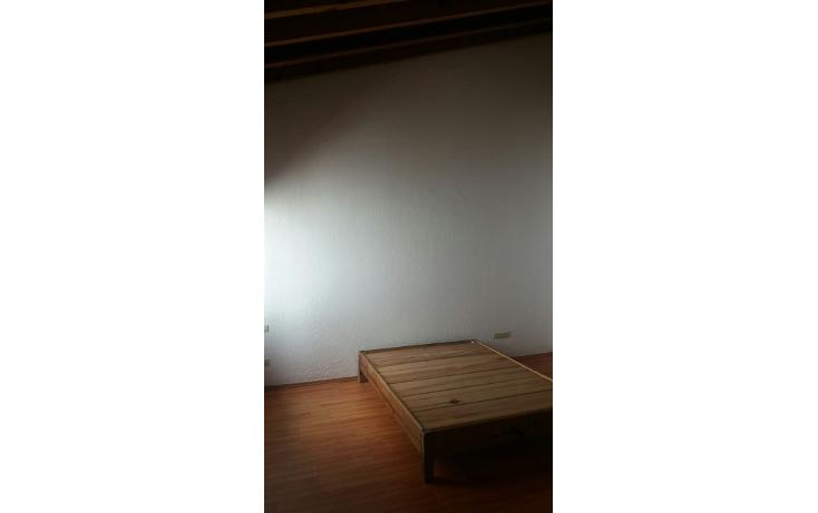 Foto de casa en venta en  , tetelpan, ?lvaro obreg?n, distrito federal, 2044121 No. 15