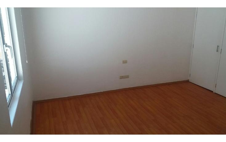 Foto de casa en venta en  , tetelpan, ?lvaro obreg?n, distrito federal, 2044121 No. 17