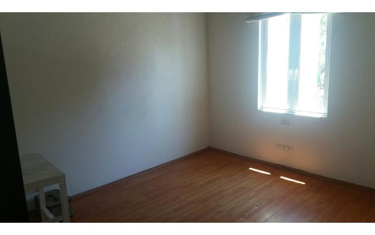 Foto de casa en venta en  , tetelpan, ?lvaro obreg?n, distrito federal, 2044121 No. 18