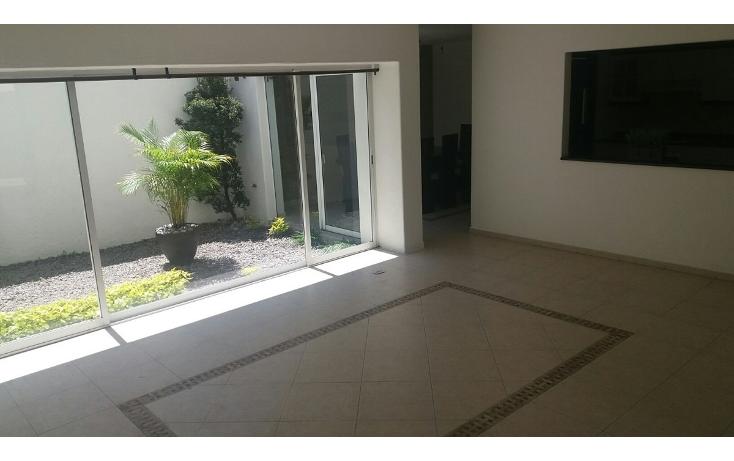 Foto de casa en venta en  , tetelpan, ?lvaro obreg?n, distrito federal, 2044121 No. 20