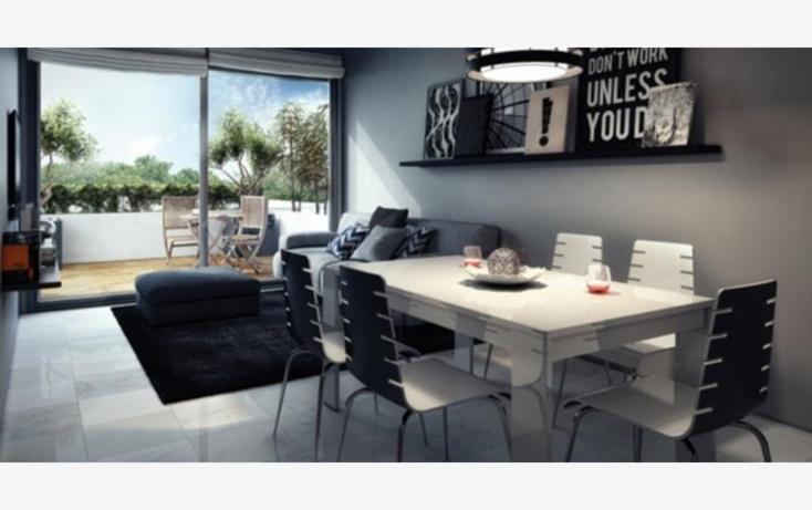 Foto de departamento en venta en verticalia , tetelpan, álvaro obregón, distrito federal, 2694886 No. 01