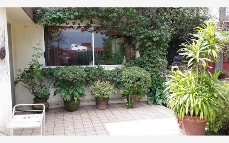 Foto de casa en venta en encino grande , tetelpan, álvaro obregón, distrito federal, 2710291 No. 18