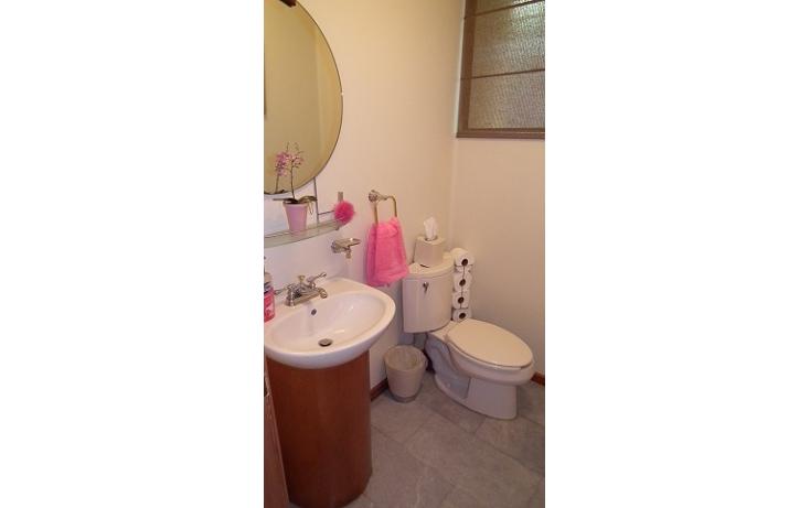 Foto de casa en venta en  , tetelpan, ?lvaro obreg?n, distrito federal, 778335 No. 10