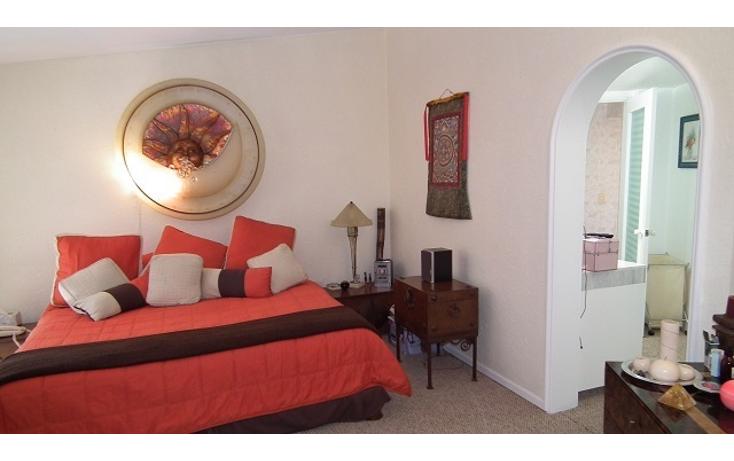 Foto de casa en venta en  , tetelpan, ?lvaro obreg?n, distrito federal, 778335 No. 15