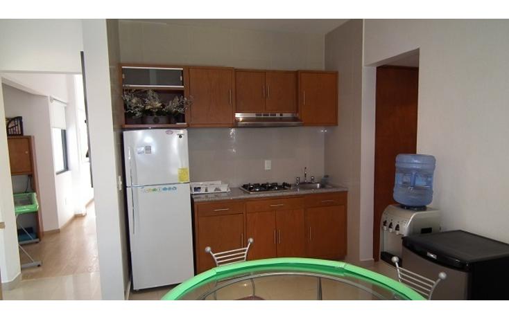 Foto de casa en venta en  , tetelpan, ?lvaro obreg?n, distrito federal, 778335 No. 31
