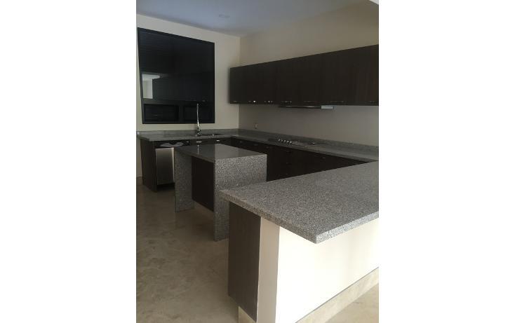 Foto de departamento en venta en  , tetelpan, álvaro obregón, distrito federal, 927579 No. 05