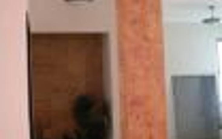 Foto de casa en venta en  , tetillas, yautepec, morelos, 1079719 No. 07