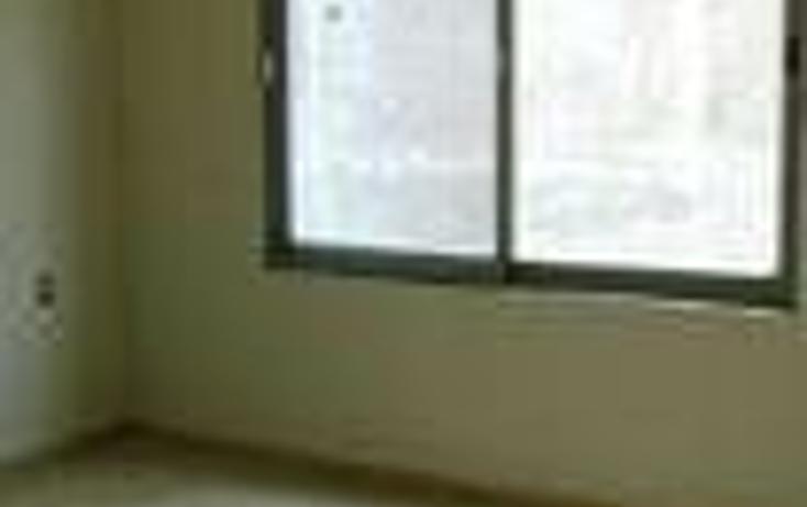 Foto de casa en venta en  , tetillas, yautepec, morelos, 1079719 No. 08
