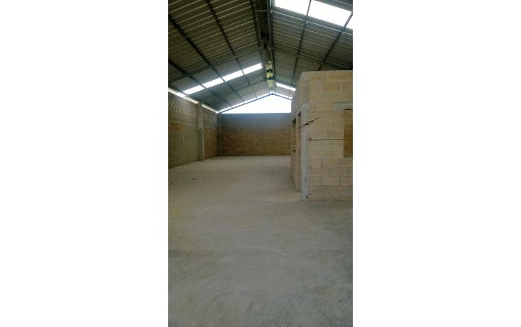 Foto de terreno comercial en venta en  , tetiz, tetiz, yucatán, 1250829 No. 03